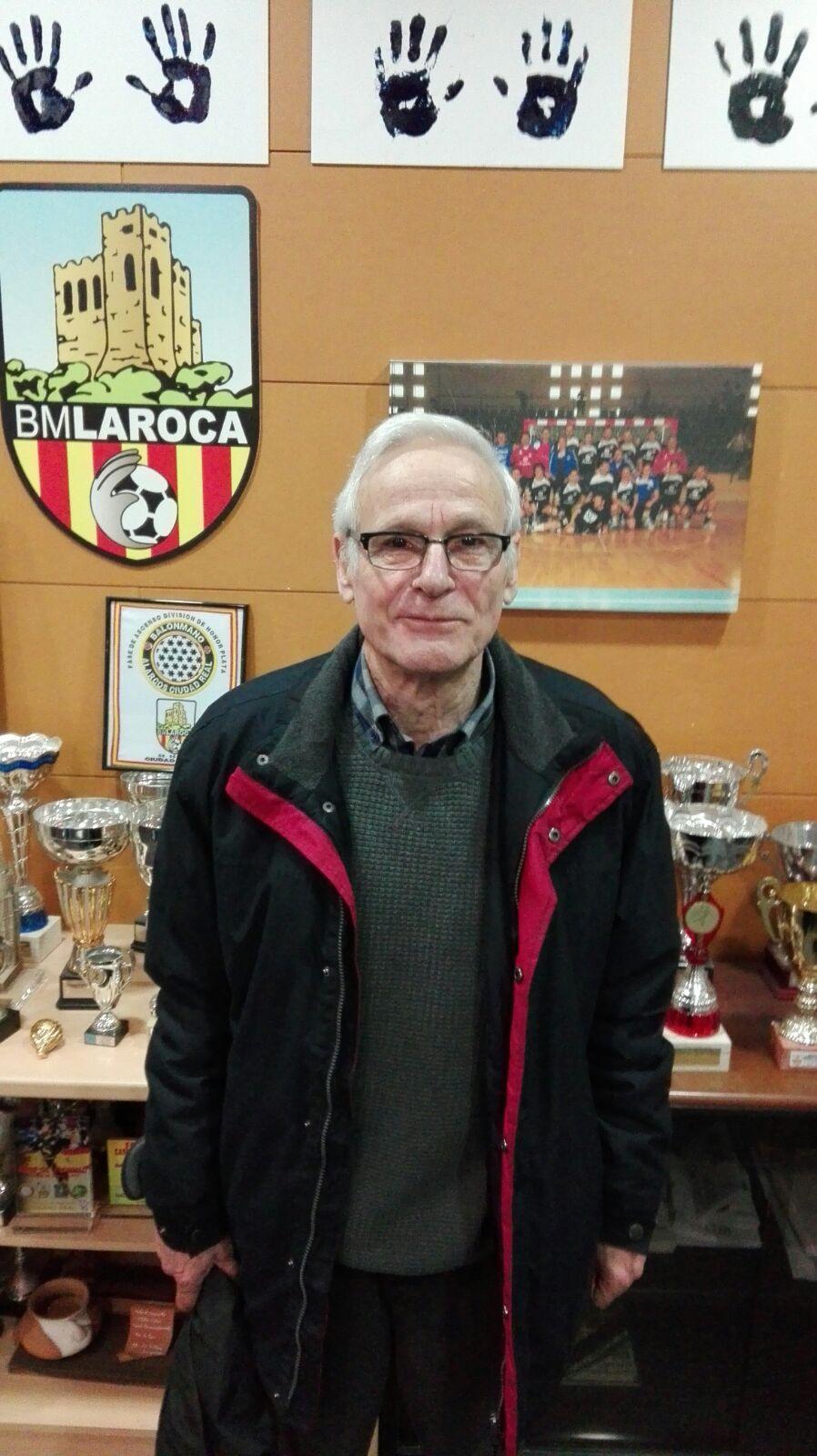 Joaquim Planas
