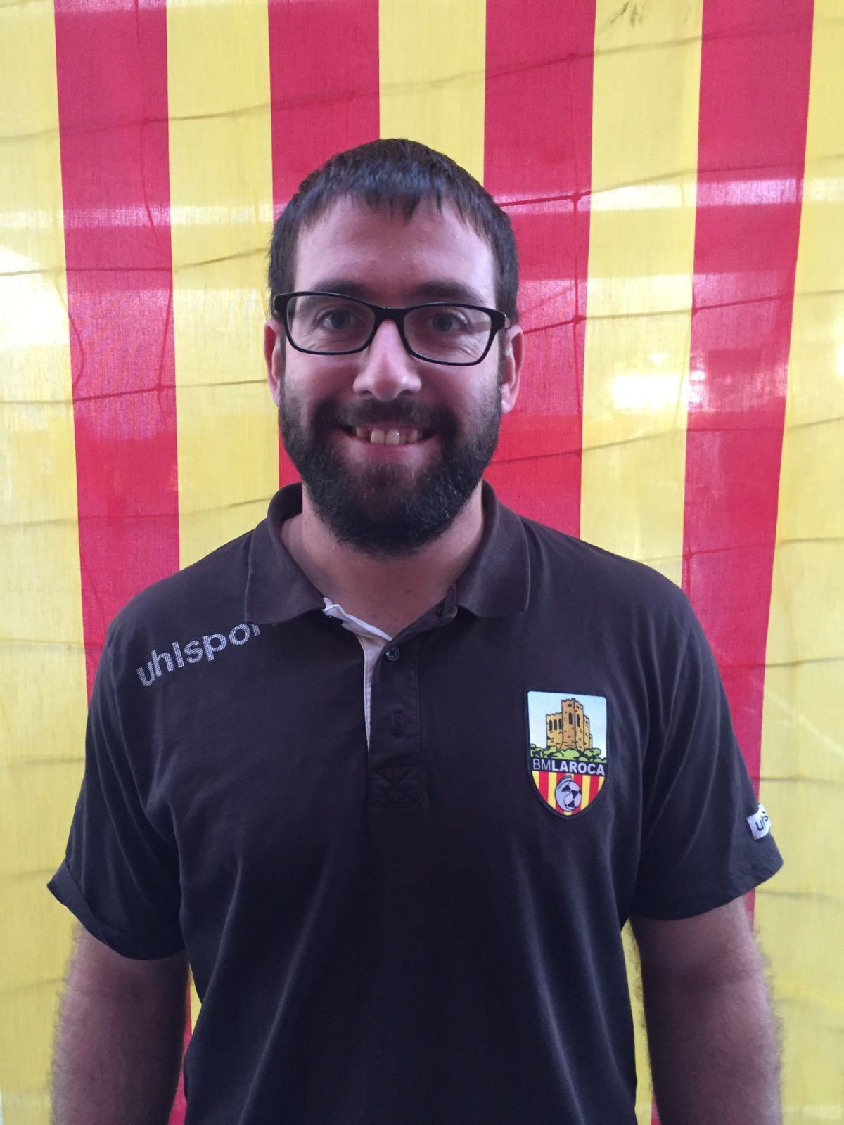 Josep Morales