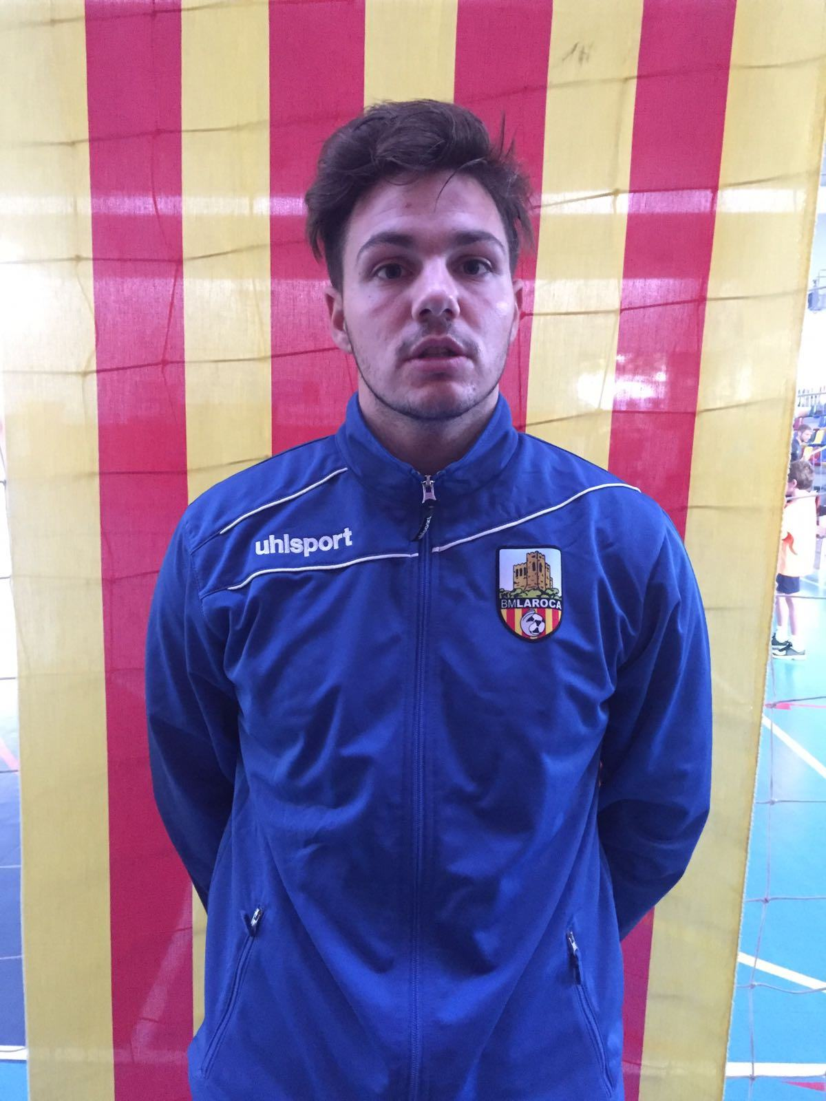 Oriol Castellarnau