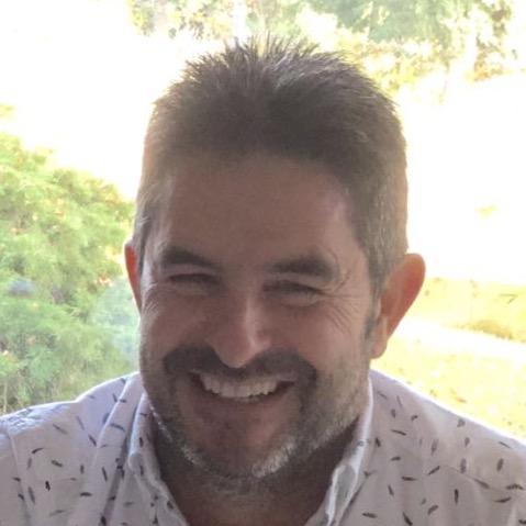 Vincenç Fradera
