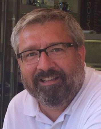 Manuel Pomeda